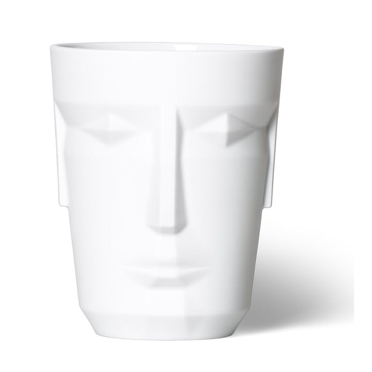 Temptation Prometheus Ice Bucket
