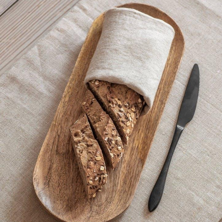 Midford Bread Board