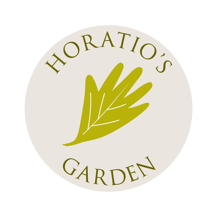 A Donation Towards Horatio's Garden