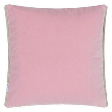 Varese Magenta & Blossom Cushion