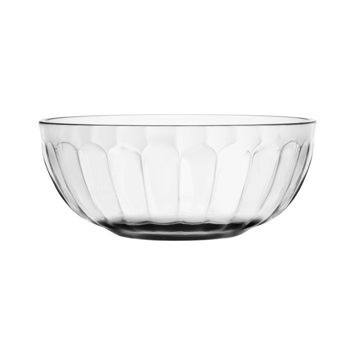 Raami Bowl, Clear