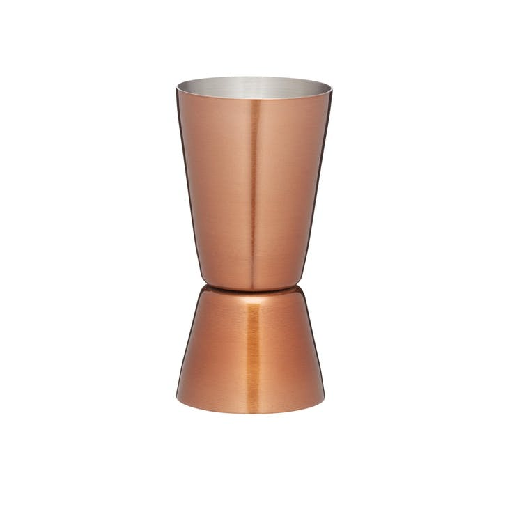 Luxe Lounge Multi Measure Cocktail Jigger