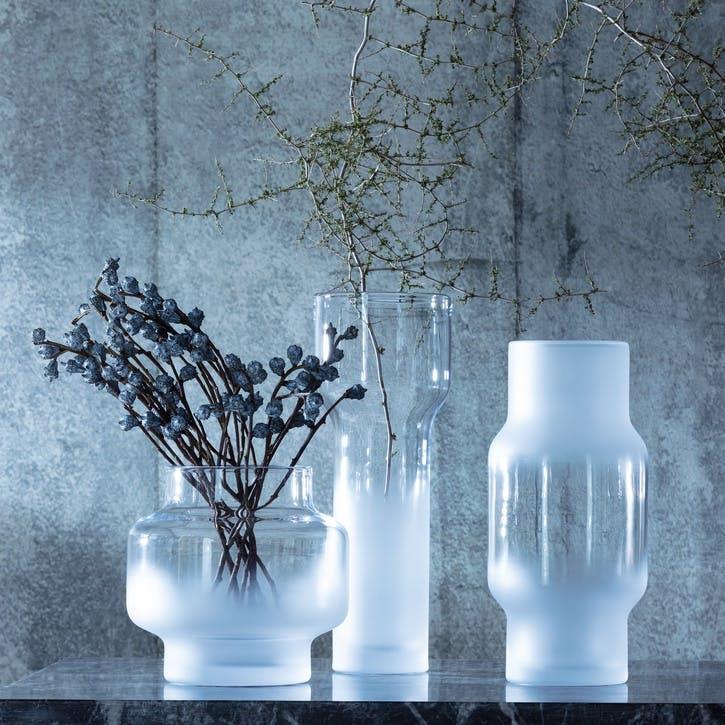 Mist Vase, 19cm