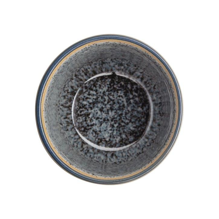 Studio Grey Handleless Mug, Set of 3