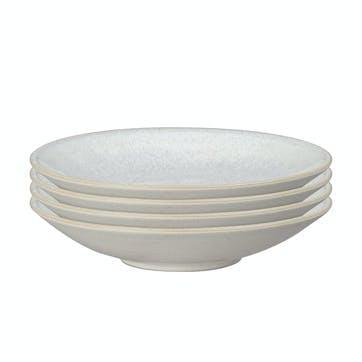 Modus Speckle Pasta Bowl, Set of 4