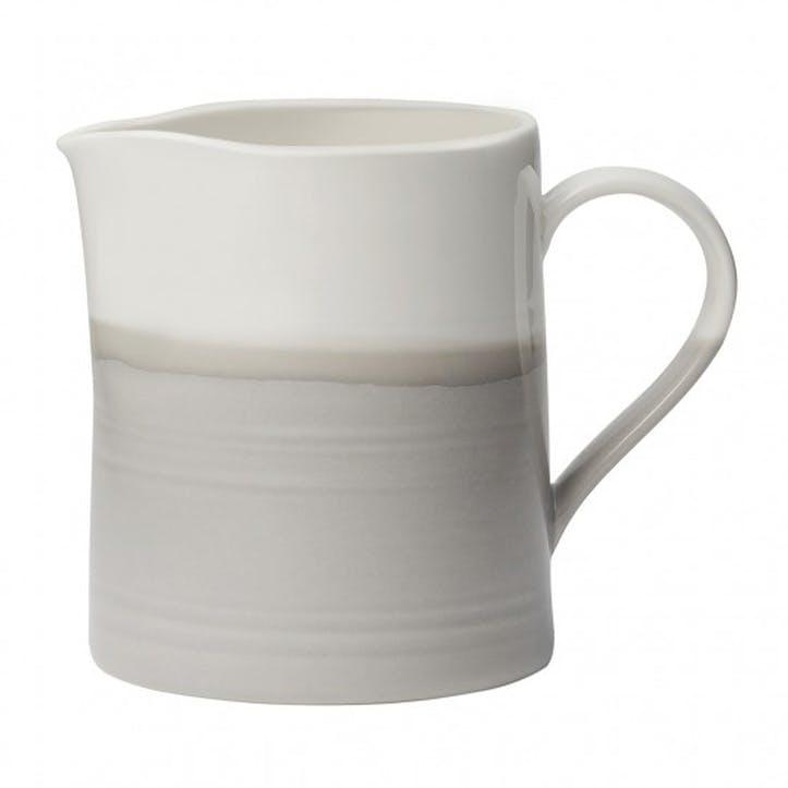 Coffee Studio Milk Frothing Jug