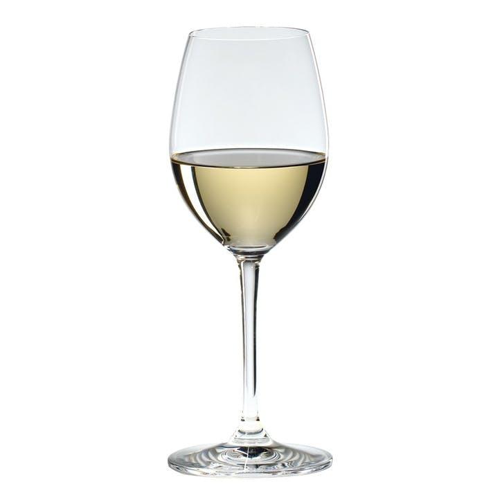 Vinum Sauvignon Blanc/Dessertwine, Set of 2
