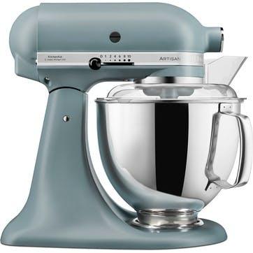 Artisan Stand Mixer - 4.8L; Fog Blue