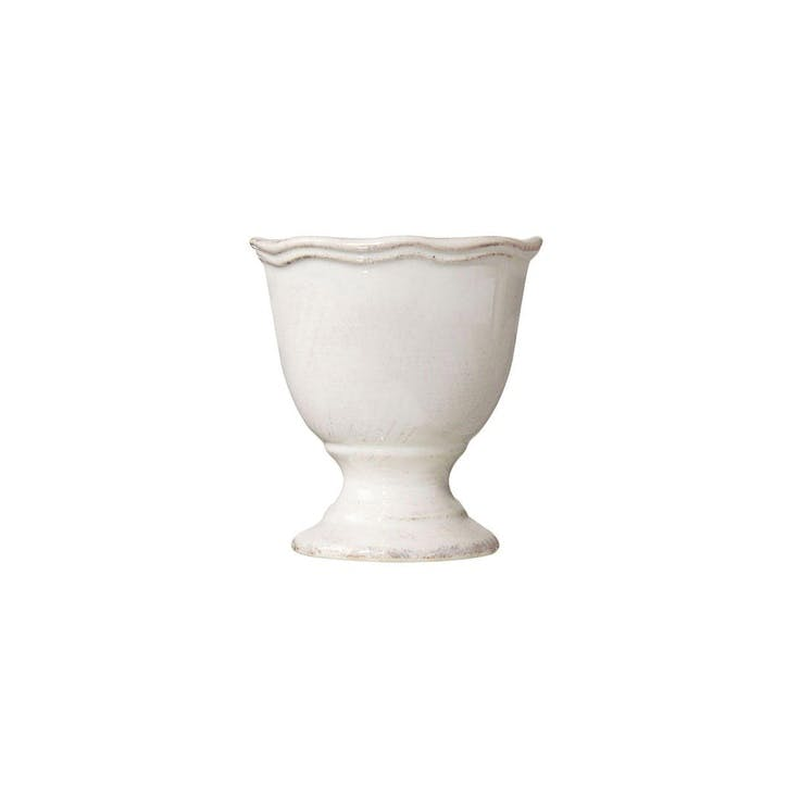 Sorano China Egg Cup