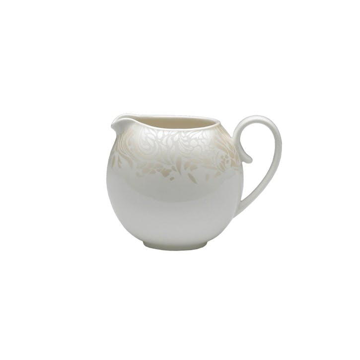 Lucille Gold Small Jug, 300ml