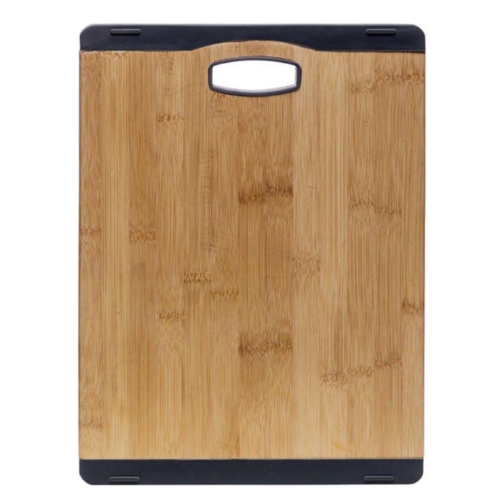 Small Cuttingboard
