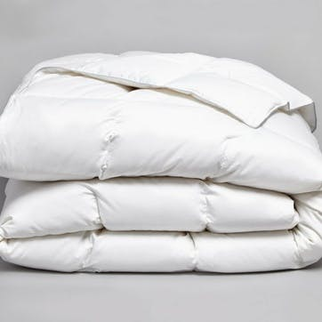 Issan Duvet 4.5Tog, Double