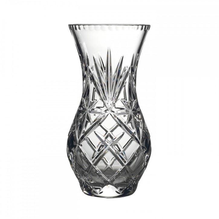 Newbury Urn Vase, Large