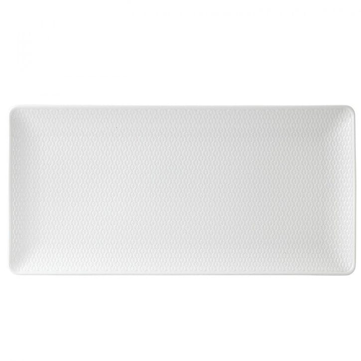 Gio Rectangular Serving Dish