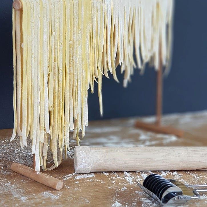 Pasta Therapy Kit