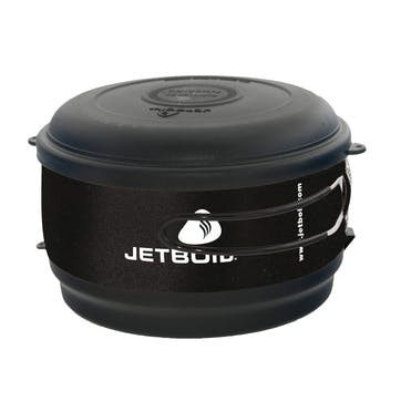 1.5 L FluxRing® Cooking Pot