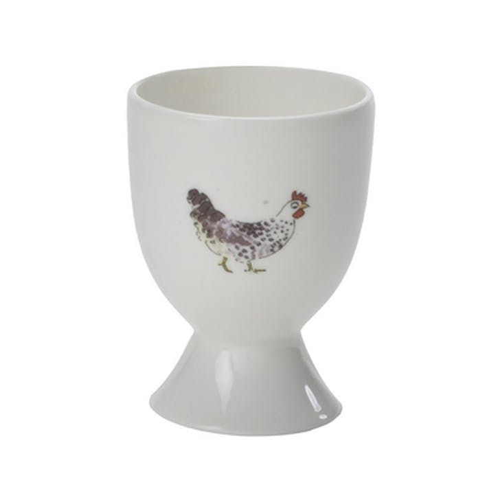 'Chicken' Egg Cup