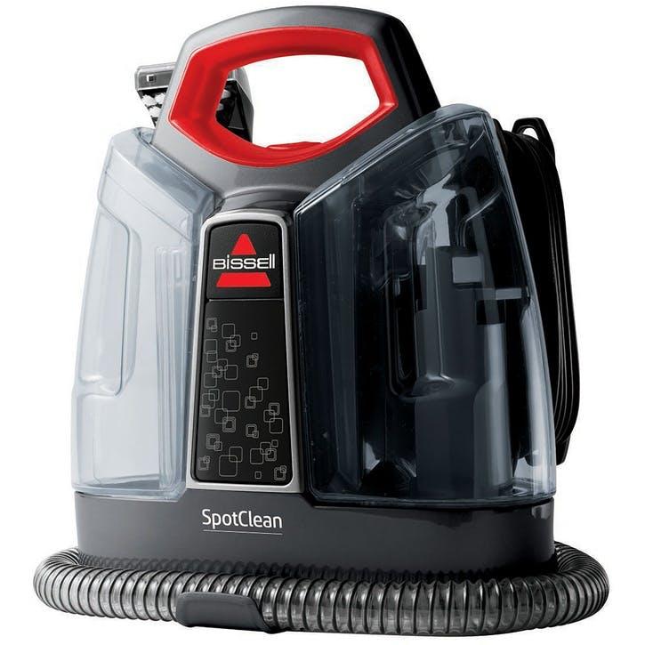 Spotclean Carpet Cleaner