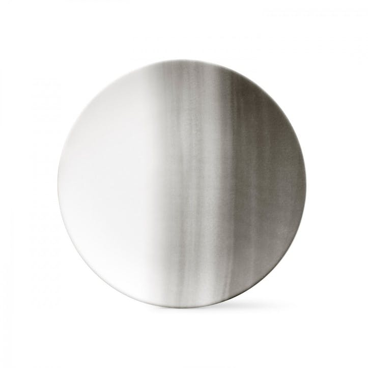 Degradée Side Plate