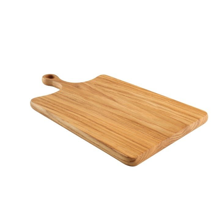 Cream & Country Board, Extra Large