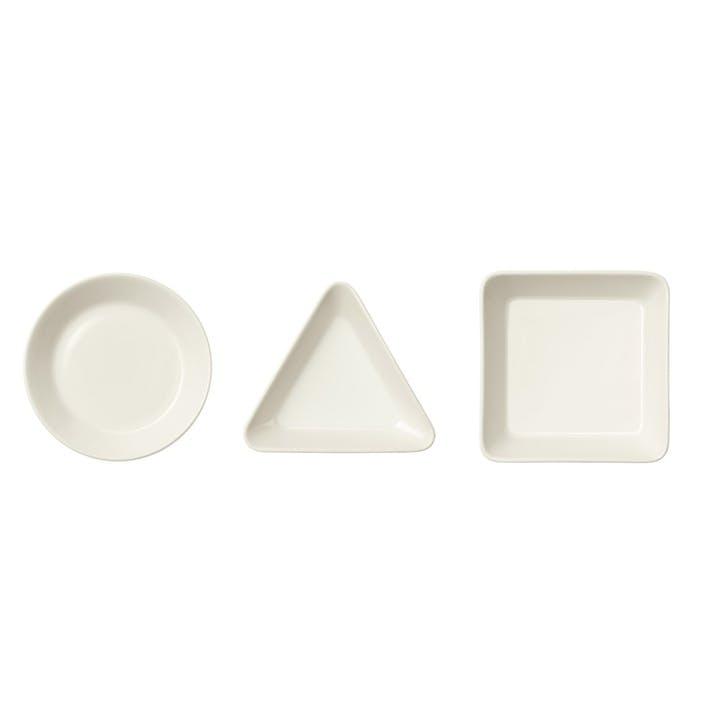 Teema Mini Serving Dish, Set of 3