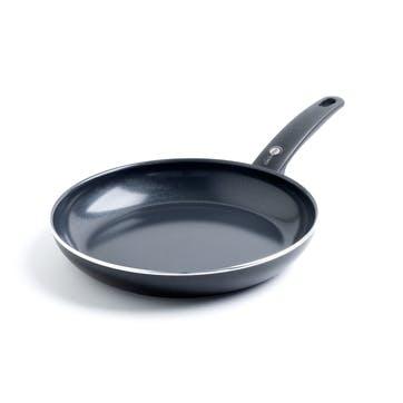 Cambridge Ceramic Non-Stick Frying Pan - 28cm