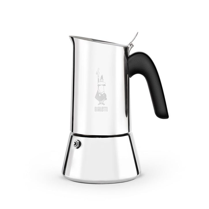 Venus R Induction, Coffee Maker, 6 Cup