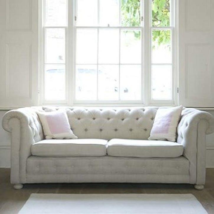 New Sofa Fund £150