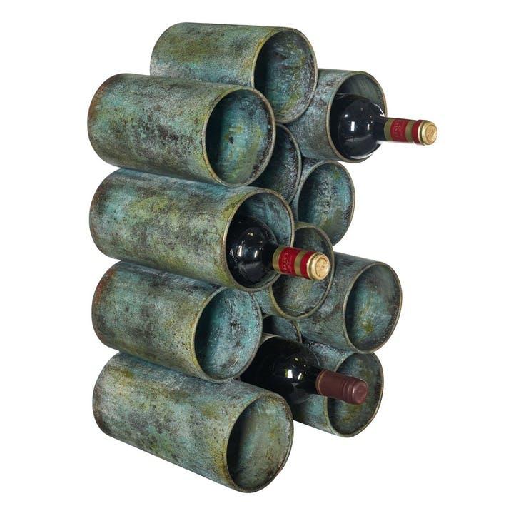 Jadis Wine Rack
