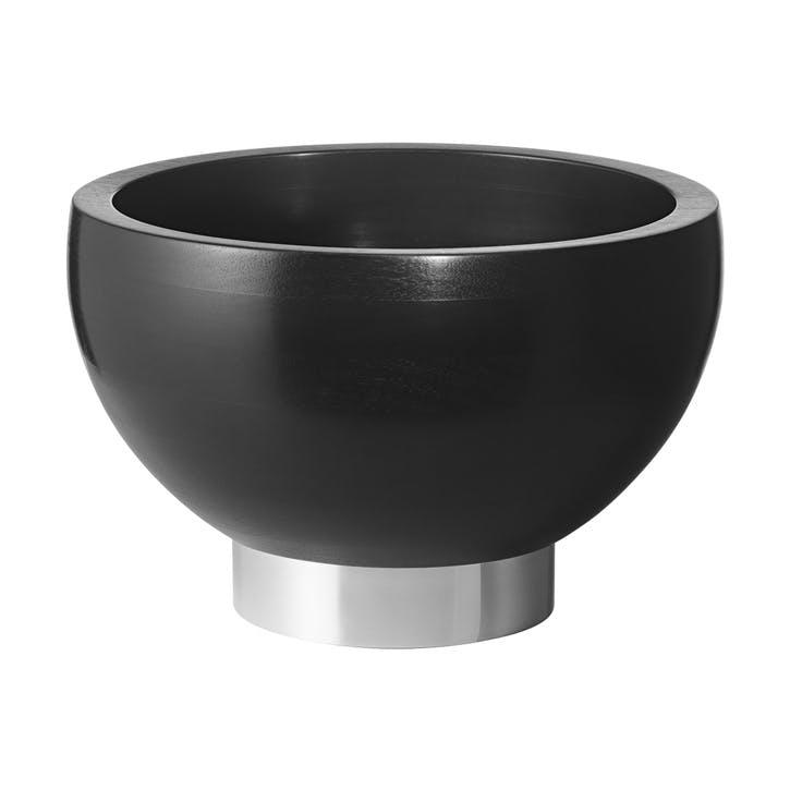 Søren Georg Jensen Bowl