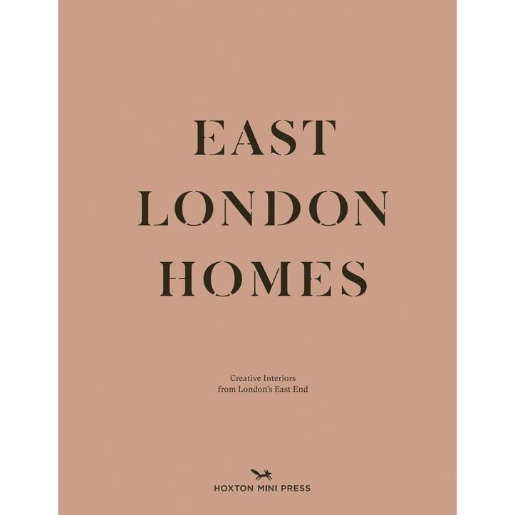 East London Homes