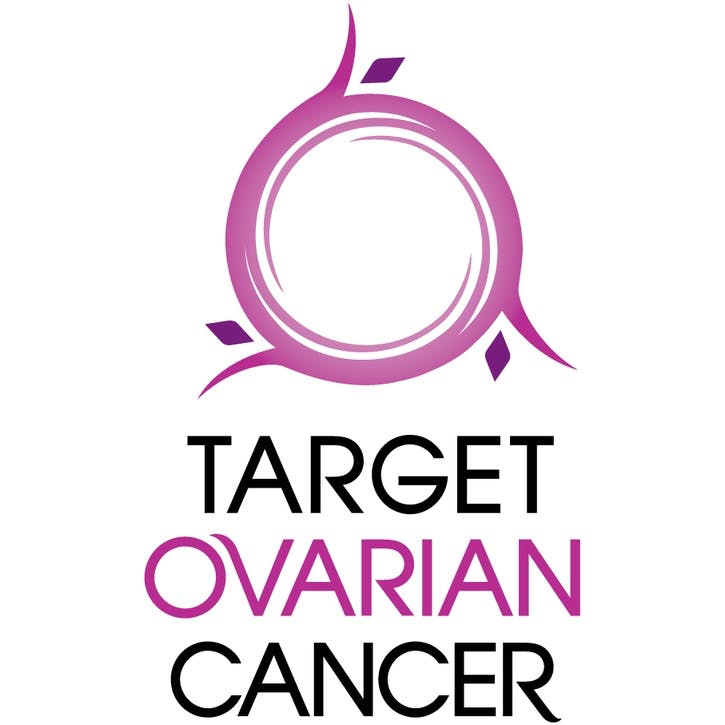 A Donation Towards Target Ovarian Cancer