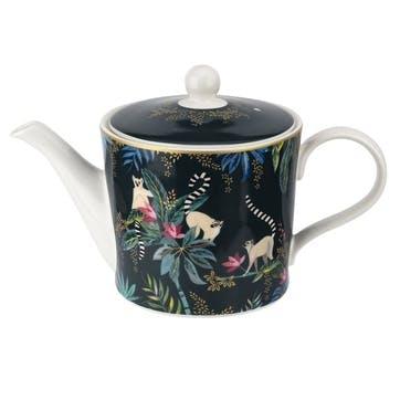 Lemur Teapot, 1.1L