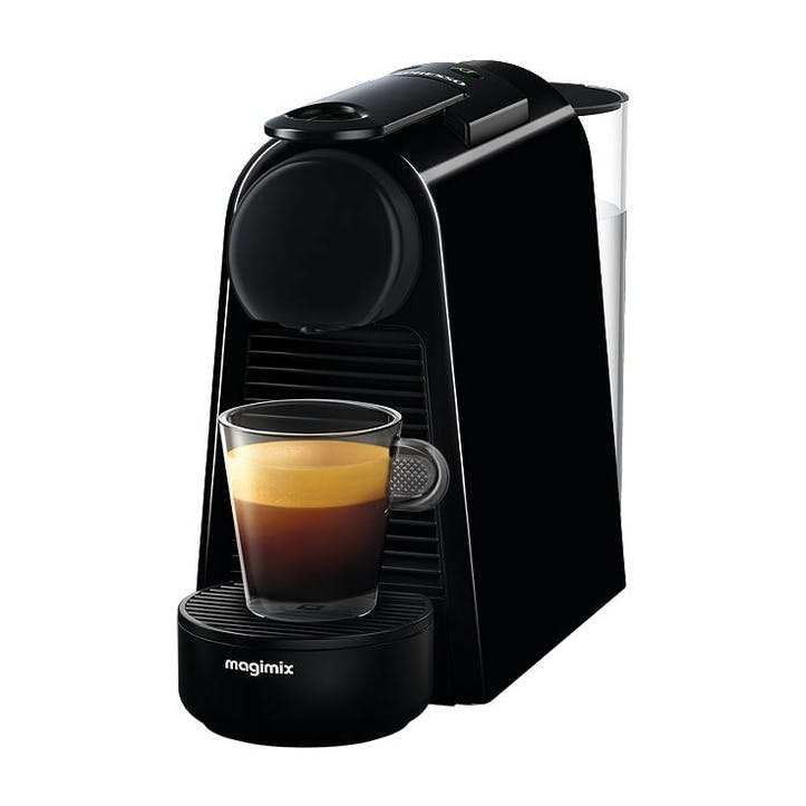 Nespresso Essenza Mini, Black