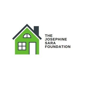 A Donation Towards The Josephine Sara Foundation