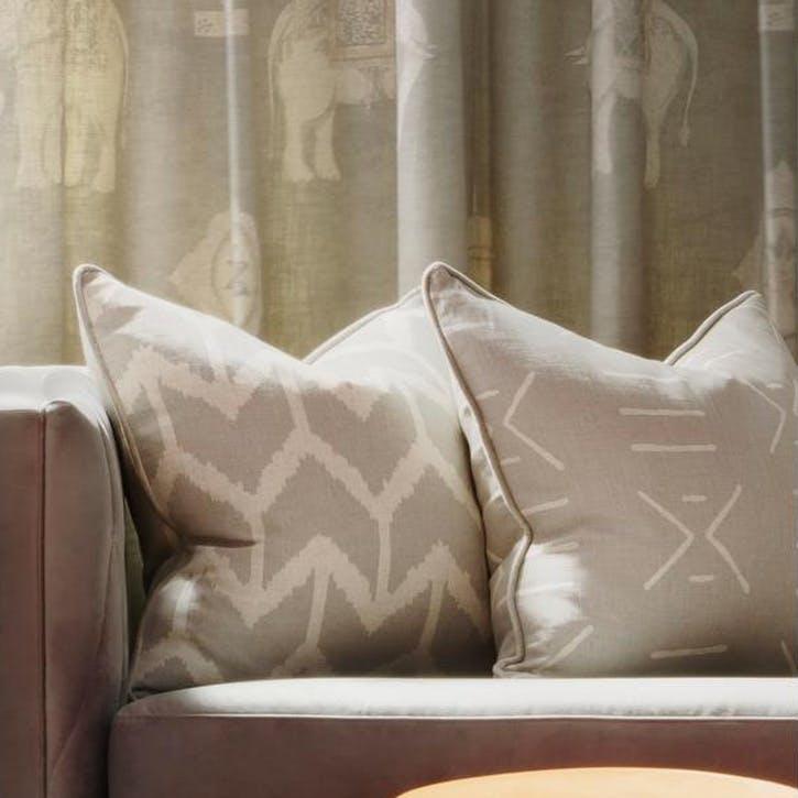 Togo Stone Cushion