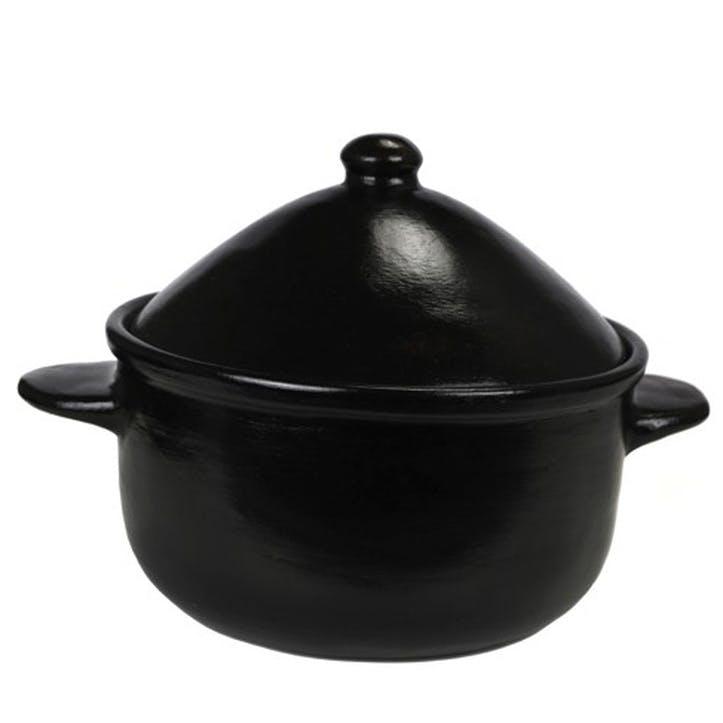 Contemporary Casserole Dish