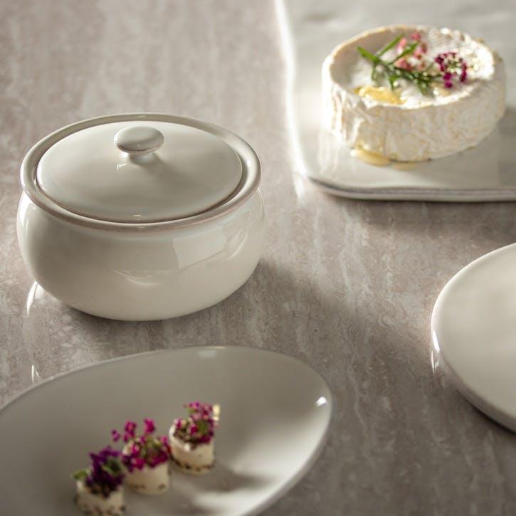 Aparte Mini Casserole Dish