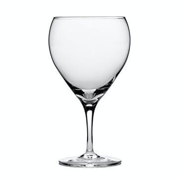 Inku, Set of 4 Champagne Glass