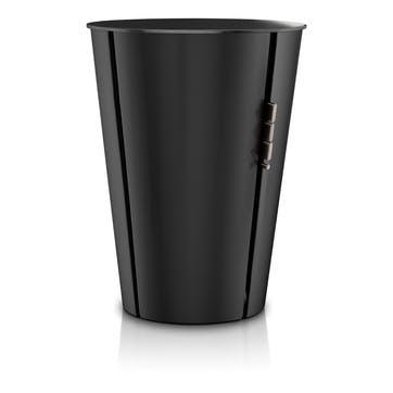 Gas Grill, Black