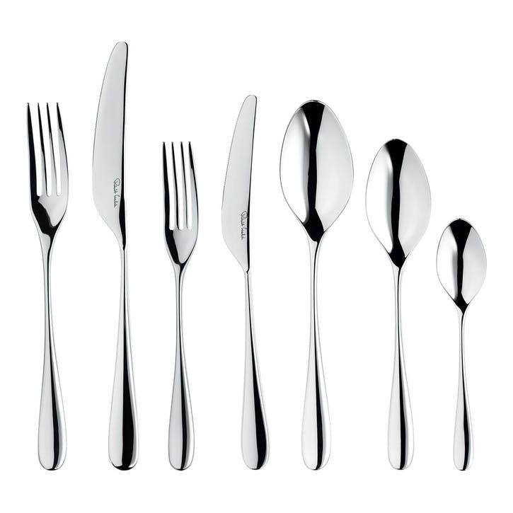 Arden Bright 56 Piece Cutlery Set