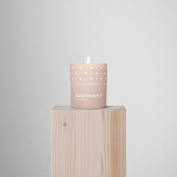 Rosenhave  Scented Candle