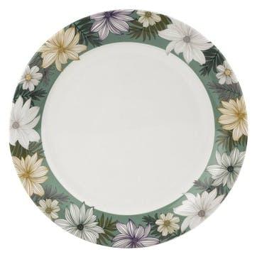 Atrium Platter