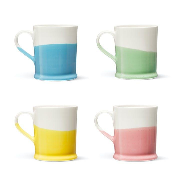 Colour Dip, Mug