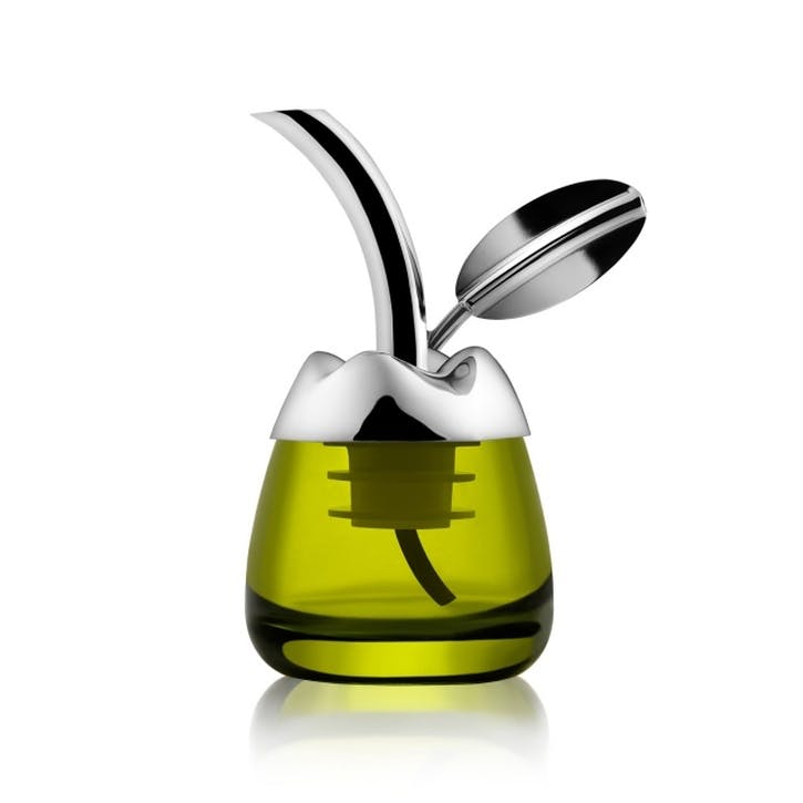 Fior D'olio Olive Oil Taster With Pourer