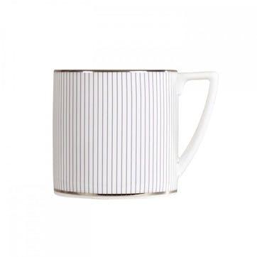Pin Stripe Mug, Small