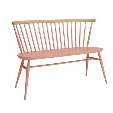 Originals, Love Seat, Pink Ombre