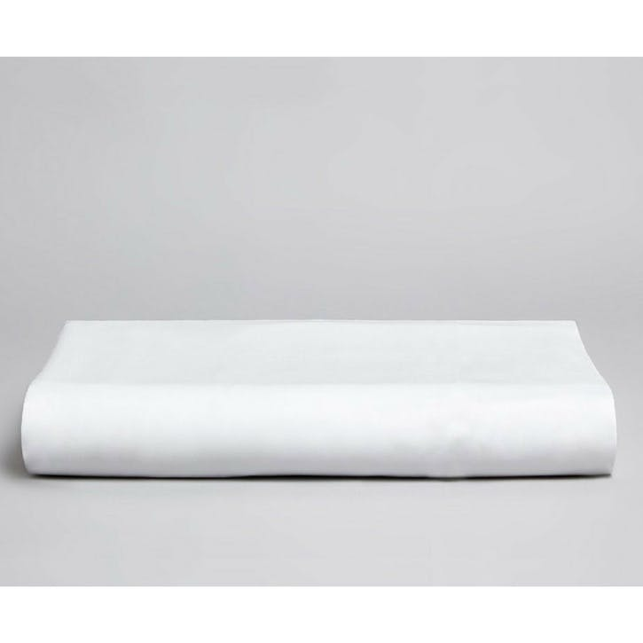 Estudo Fitted Sheet, Double