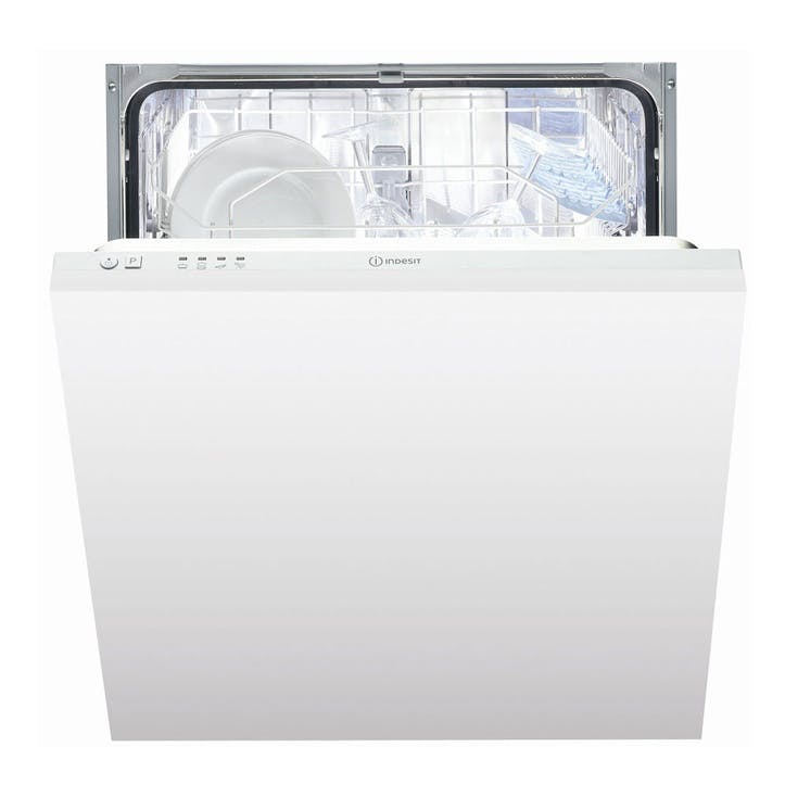 Dishwasher, Currys Gift Voucher
