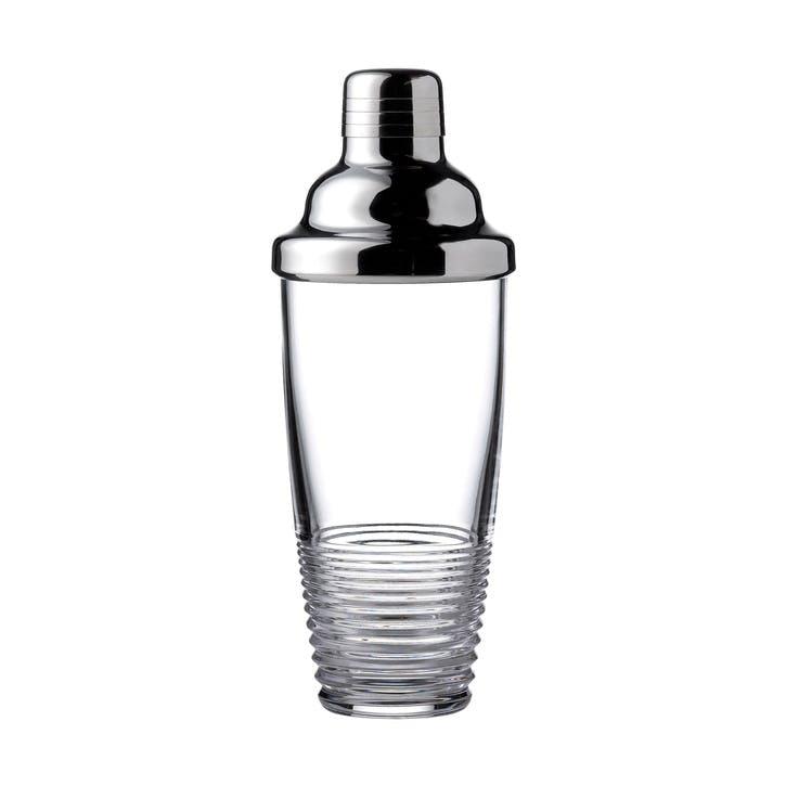 Mixology Rum Cocktail Shaker